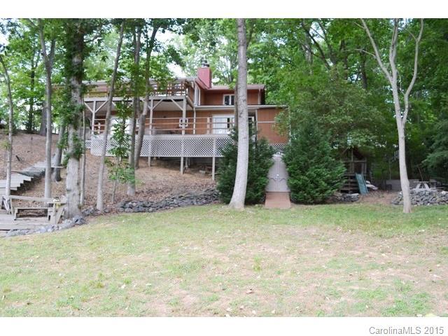 Real Estate for Sale, ListingId: 33503486, Tega Cay,SC29708