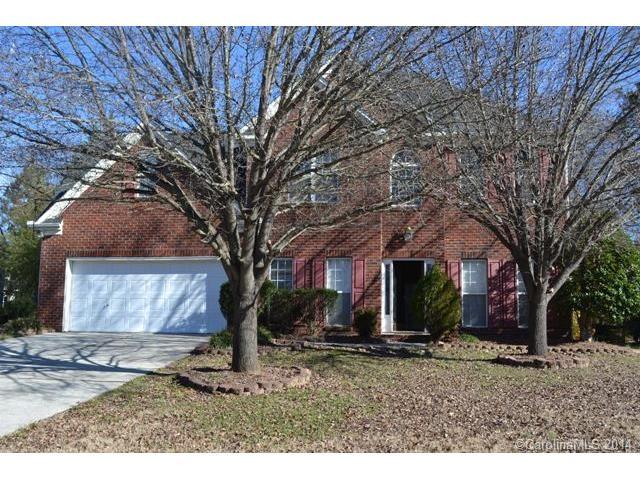 Real Estate for Sale, ListingId: 30973257, Concord,NC28027
