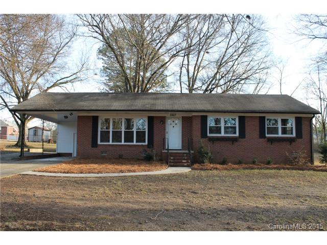 Real Estate for Sale, ListingId: 31481582, Gastonia,NC28052