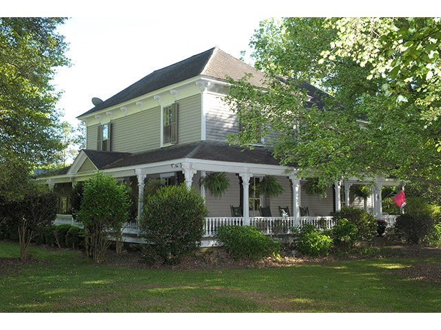 Real Estate for Sale, ListingId: 33333565, Cleveland,NC27013