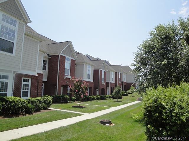 Rental Homes for Rent, ListingId:31140512, location: 1135 Central Park Circle Davidson 28036