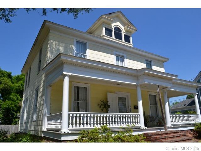 Real Estate for Sale, ListingId: 33260691, Rock Hill,SC29730