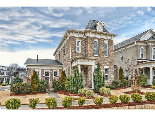 Real Estate for Sale, ListingId: 31860187, Charlotte,NC28277