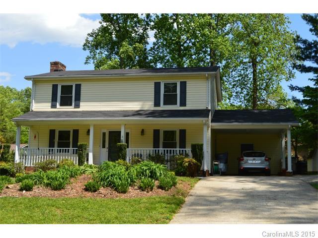 Real Estate for Sale, ListingId: 32861133, Gastonia,NC28056