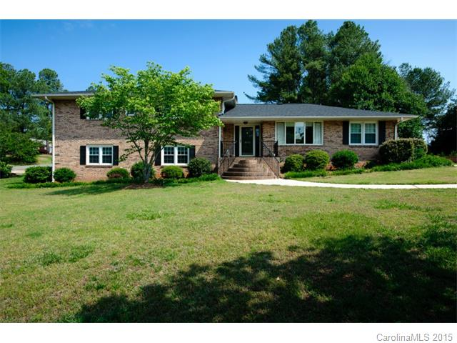 Real Estate for Sale, ListingId: 33132009, Gastonia,NC28056