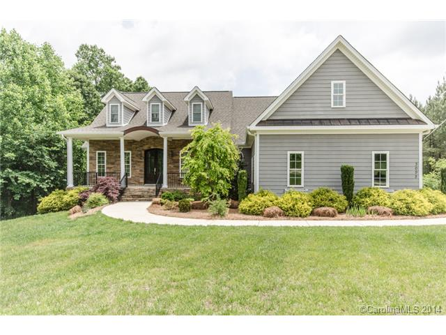 Real Estate for Sale, ListingId: 26551410, Lincolnton, NC  28092
