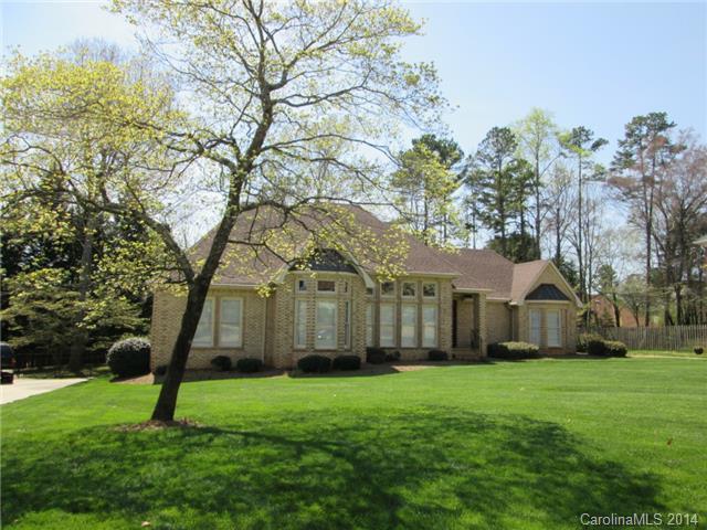 Real Estate for Sale, ListingId: 29413073, Rock Hill,SC29732