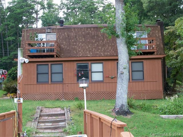 Real Estate for Sale, ListingId: 31632875, New London,NC28127