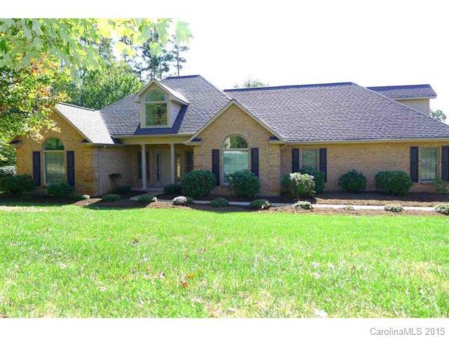 Real Estate for Sale, ListingId: 32250488, Hickory,NC28601