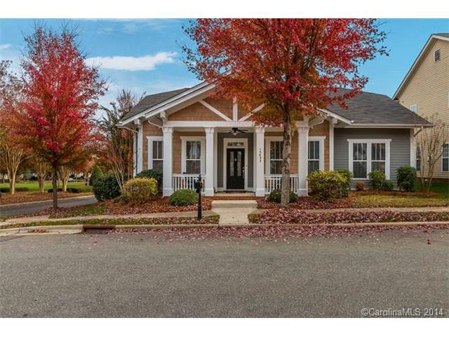 Real Estate for Sale, ListingId: 30550477, Huntersville,NC28078