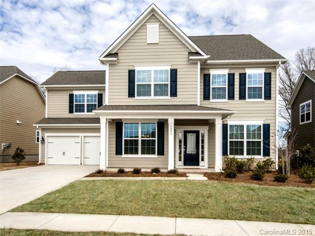 Real Estate for Sale, ListingId: 32417838, Ft Mill,SC29715