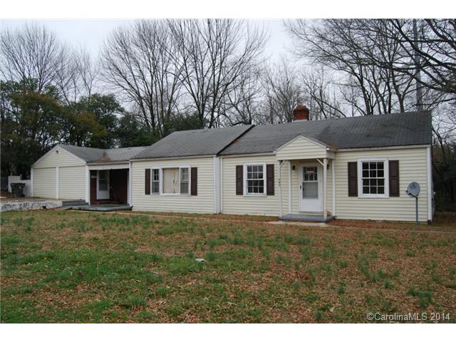Real Estate for Sale, ListingId: 31099652, Monroe,NC28110
