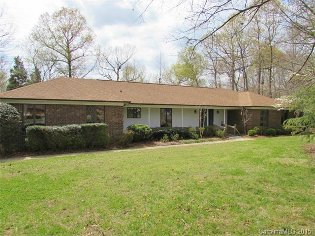 Real Estate for Sale, ListingId: 32666394, Concord,NC28025