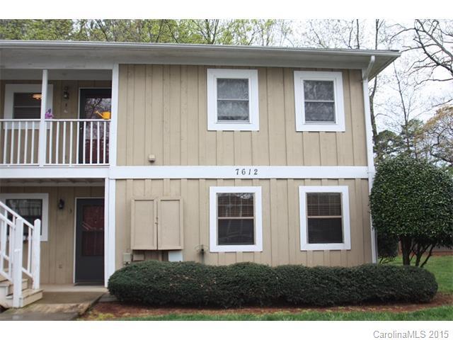 Real Estate for Sale, ListingId: 32708607, Cornelius,NC28031