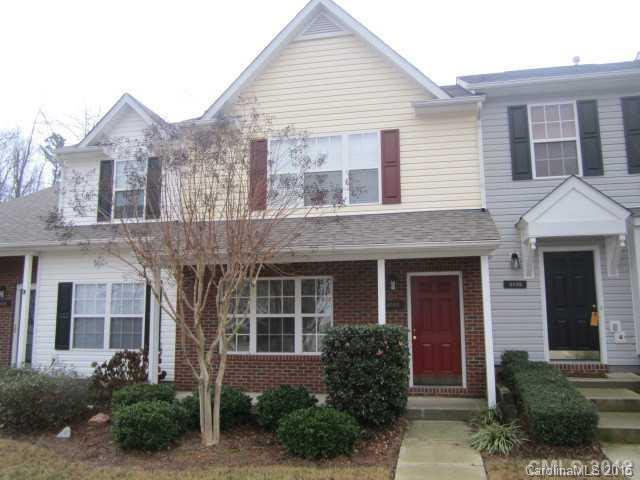 Rental Homes for Rent, ListingId:31704810, location: 8093 Kennet Lane Ft Mill 29707