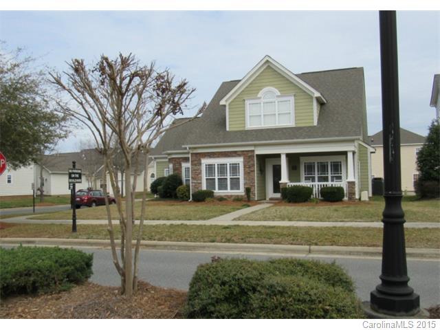 Real Estate for Sale, ListingId: 32029040, Indian Trail,NC28079