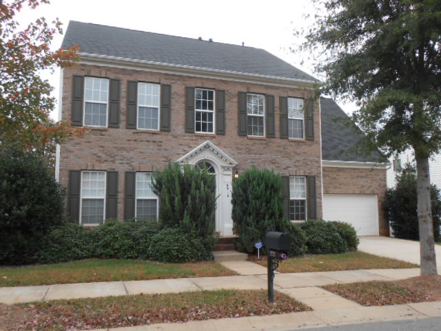 Rental Homes for Rent, ListingId:32569795, location: 6914 Olmsford Drive Huntersville 28078