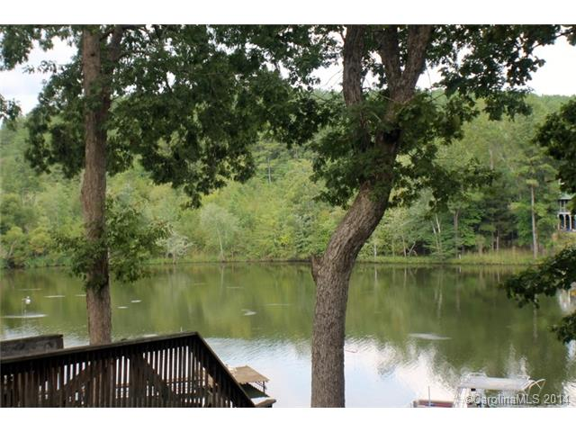 Real Estate for Sale, ListingId: 30174917, Liberty Hill,SC29074