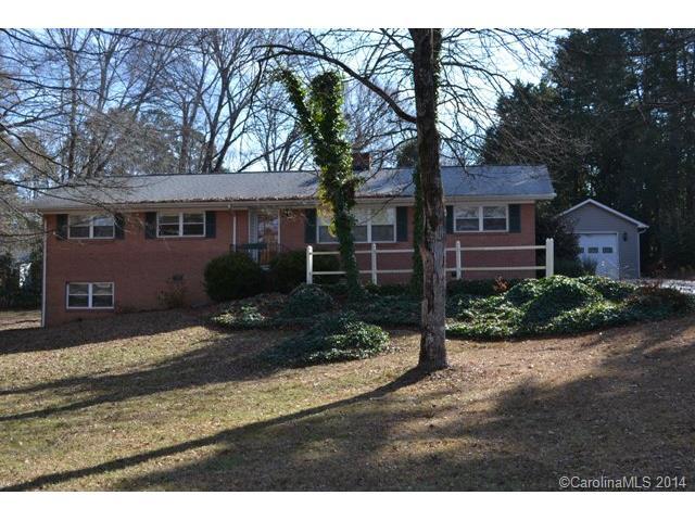 Real Estate for Sale, ListingId: 30973271, Rock Hill,SC29732