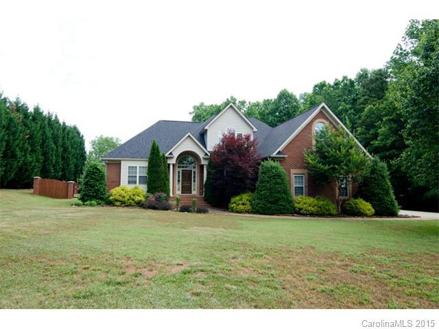 Real Estate for Sale, ListingId: 33428475, Lake Wylie,SC29710