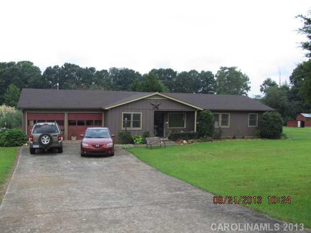 Real Estate for Sale, ListingId: 25014207, Lincolnton,NC28092