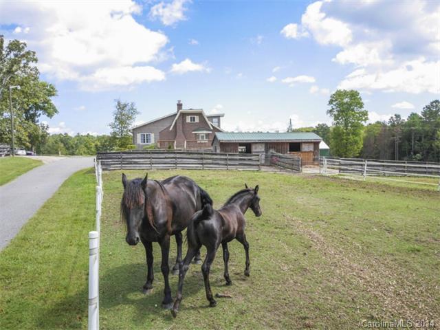 Real Estate for Sale, ListingId: 29700313, Clover,SC29710