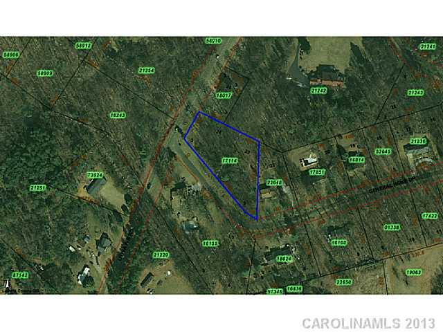 Land for Sale, ListingId:26064167, location: 22-23 General Hoke Drive Lincolnton 28092