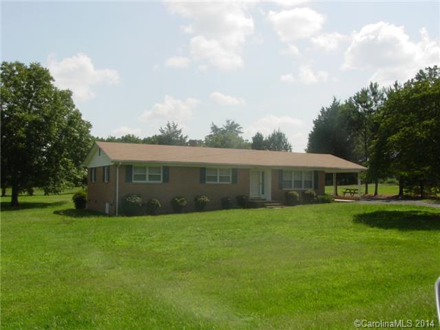 Real Estate for Sale, ListingId: 31632911, Albemarle,NC28001