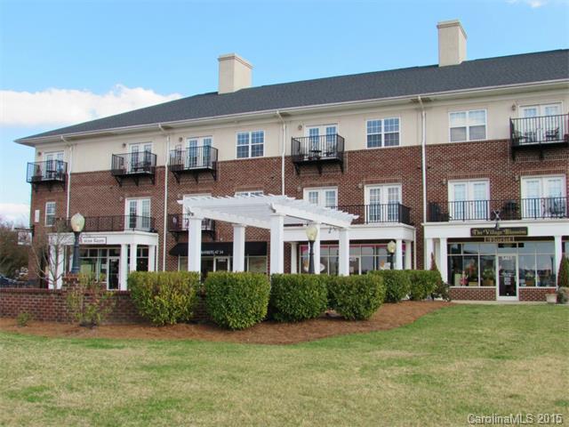 Real Estate for Sale, ListingId: 32287986, Concord,NC28027