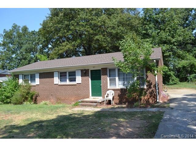 Real Estate for Sale, ListingId: 29940451, Rock Hill,SC29730