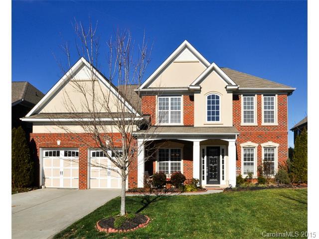 Real Estate for Sale, ListingId: 31321173, Charlotte,NC28277