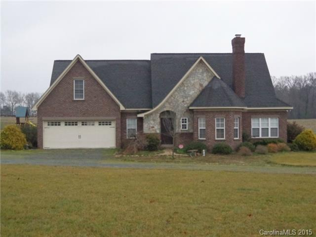 Real Estate for Sale, ListingId: 31228066, Wingate,NC28174