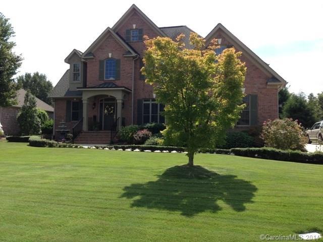 Real Estate for Sale, ListingId: 31272652, Rock Hill,SC29732
