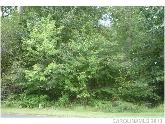 Real Estate for Sale, ListingId: 26987446, Statesville,NC28625
