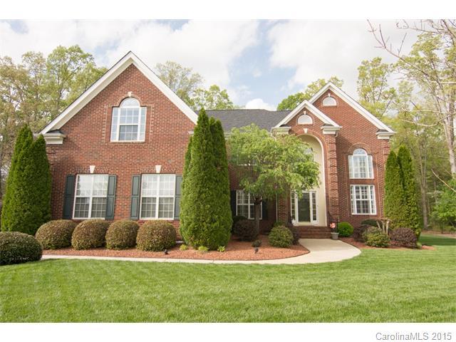 Real Estate for Sale, ListingId: 32861175, Matthews,NC28104