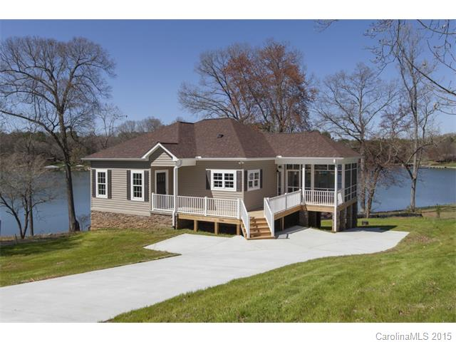Real Estate for Sale, ListingId: 32689107, Sherrills Ford,NC28673