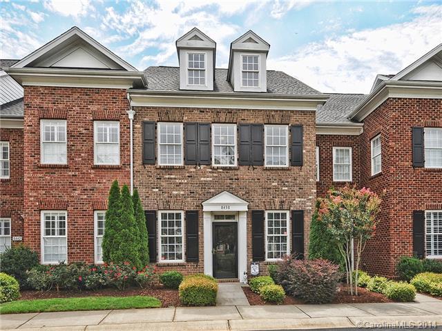 Real Estate for Sale, ListingId: 29187922, Charlotte,NC28277