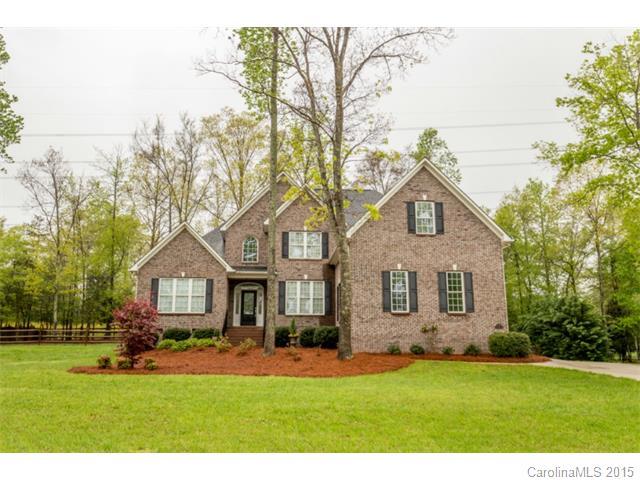 Real Estate for Sale, ListingId: 32861143, Clover,SC29710