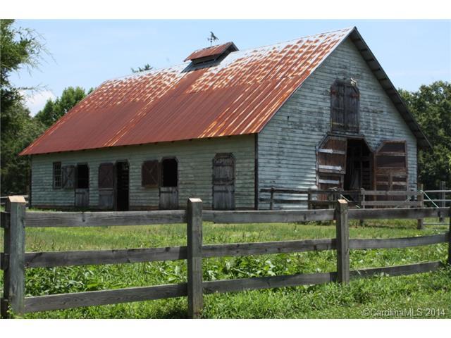 Real Estate for Sale, ListingId: 30535783, Waxhaw,NC28173
