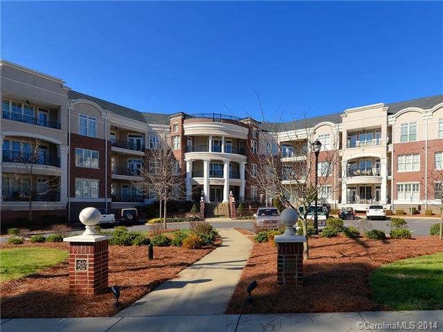 Rental Homes for Rent, ListingId:30909334, location: 5425 Closeburn Road # 212 Charlotte 28210