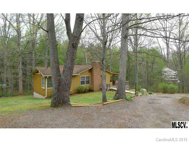 Real Estate for Sale, ListingId: 32797343, Vale,NC28168