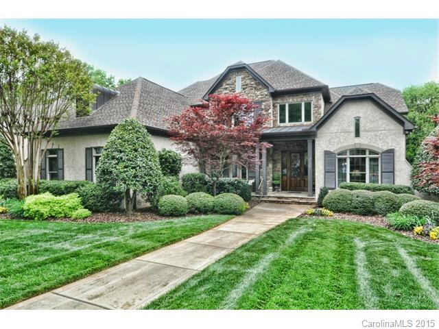 Real Estate for Sale, ListingId: 33005585, Charlotte,NC28277