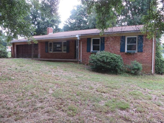 Real Estate for Sale, ListingId: 28826343, Statesville, NC  28677