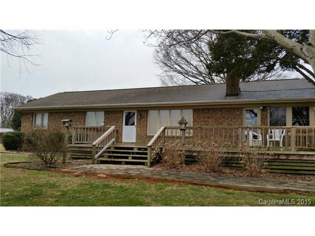 Real Estate for Sale, ListingId: 31860185, Belmont,NC28012