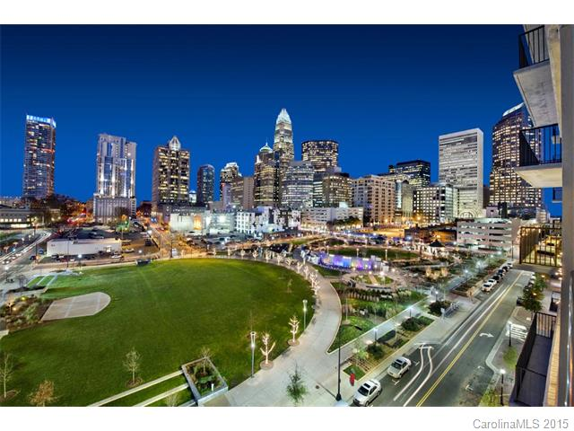 Rental Homes for Rent, ListingId:29380609, location: 355 W Martin Luther King Jr Boulevard # 405 Charlotte 28202