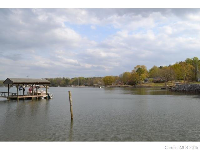 Real Estate for Sale, ListingId: 32666411, Rock Hill,SC29732