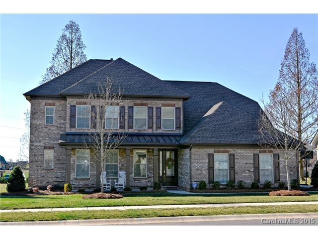 Real Estate for Sale, ListingId: 31559403, Waxhaw,NC28173