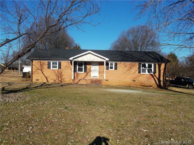 Real Estate for Sale, ListingId: 31409777, Concord,NC28027