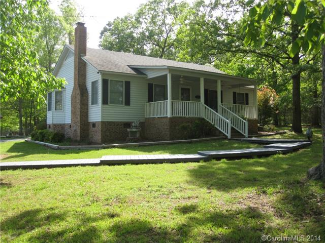 Real Estate for Sale, ListingId: 30719870, Monroe,NC28112