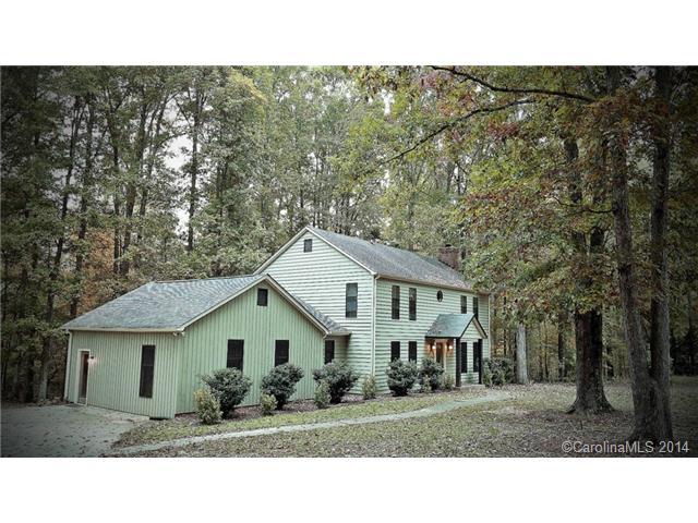 Real Estate for Sale, ListingId: 31099675, Charlotte,NC28277